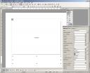OpenOffice Form