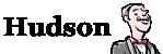 hudsonbutler-149_50px