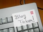 blogtoken