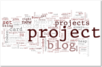Schneide Blog Wordle