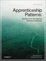 apprenticeship-patters-cover