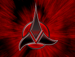 Klingon_by_Balsavor