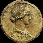 value-coin