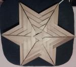 christmas-star-lamp-small