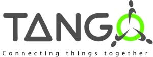 Tango_logo