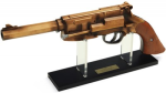 firefly-gun