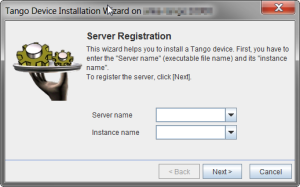 Server Wizard1