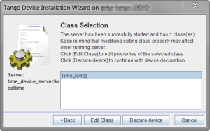 Server Wizard2