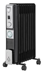 oil-radiator