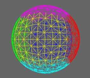 split2_sphere