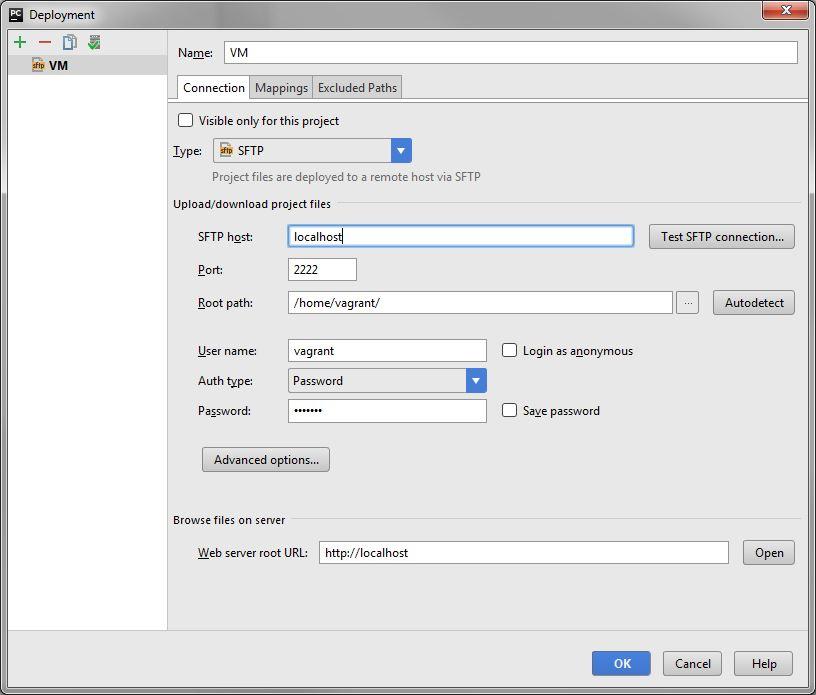 Remote development with PyCharm | Schneide Blog