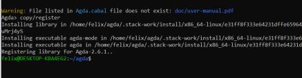 agda_folders